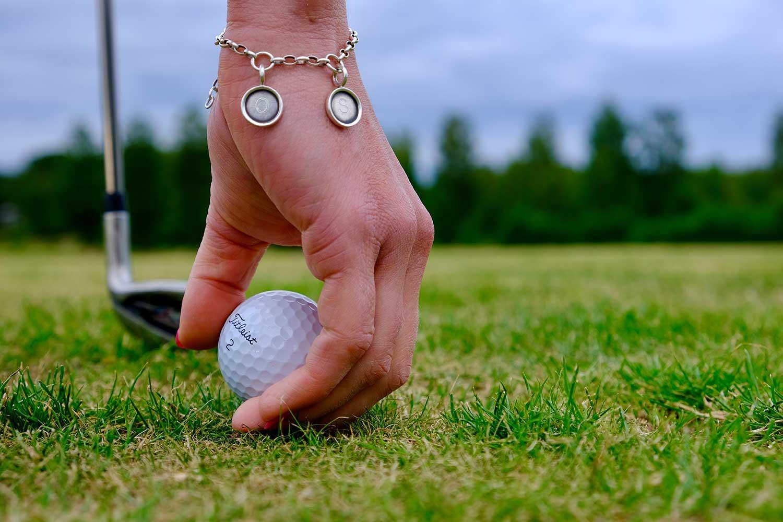 golfweekend pa aland