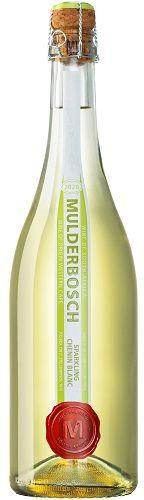 Mulderbosch _Sparkling Chenin Blanc