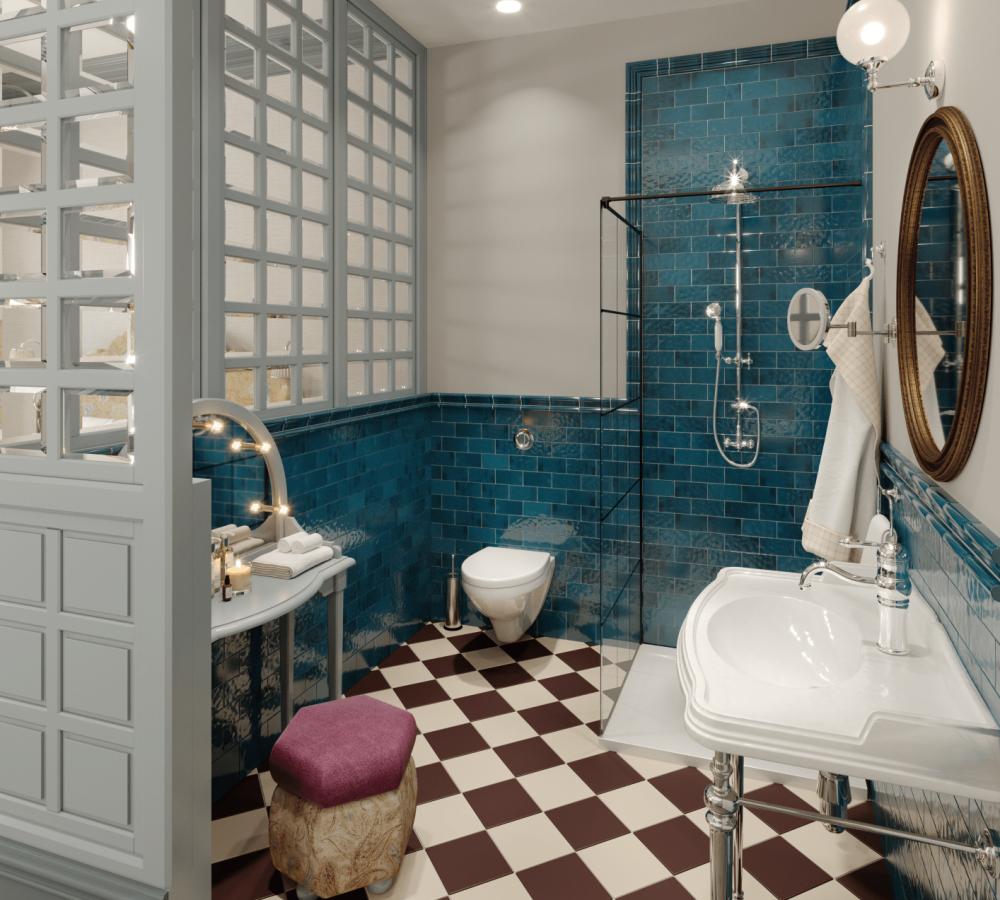 BLUE_ROOM.BATHROOM.VIEW 1
