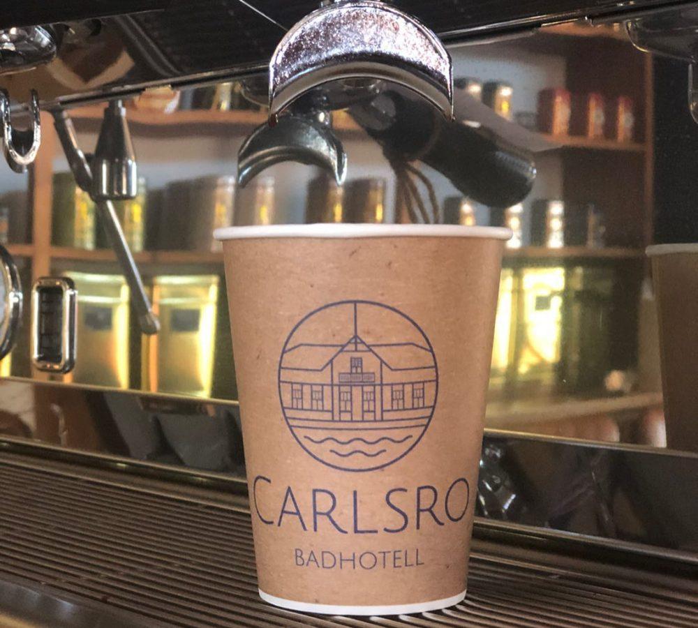 Carlsro5