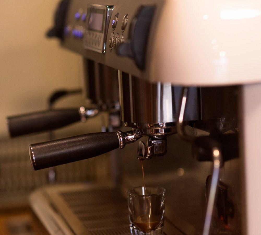 Coffee1_3