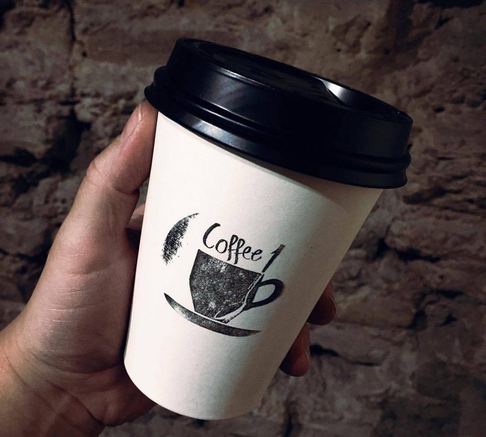 Coffee1_4