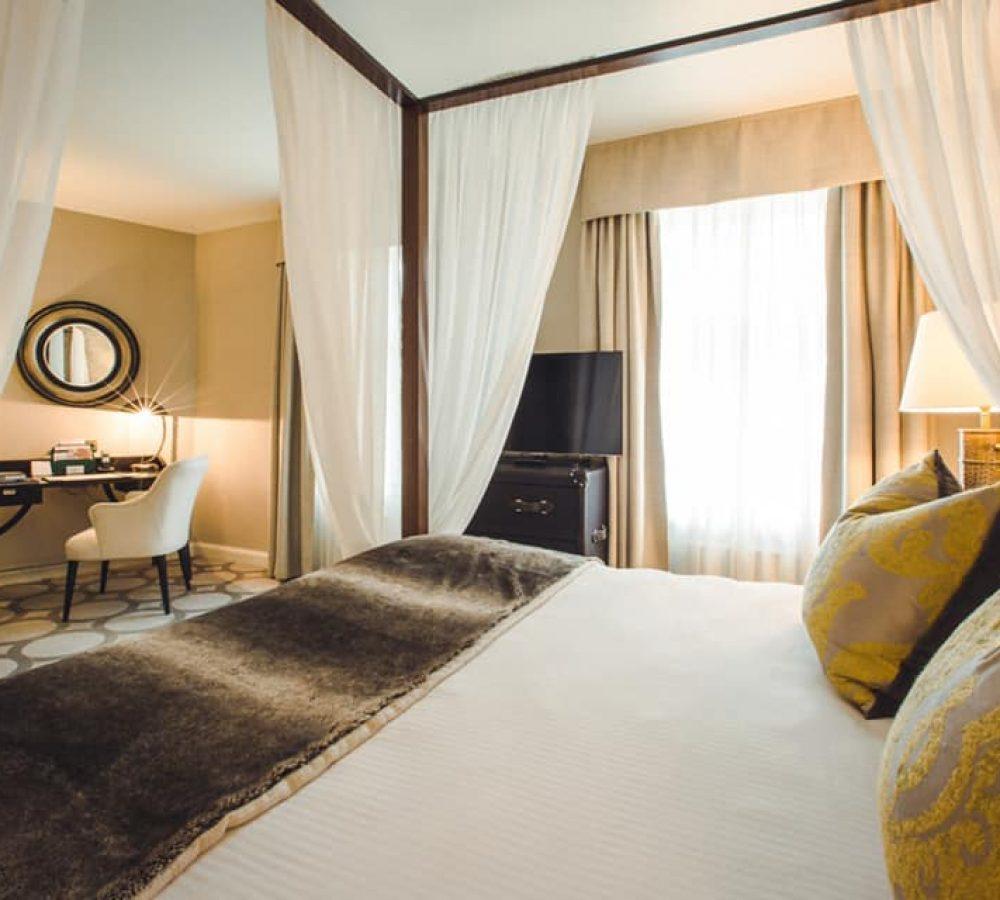 Grand_Palace_Hotel_Riga