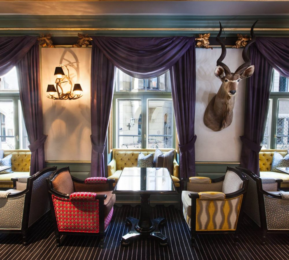 Grand_Palace_Hotel_Riga4