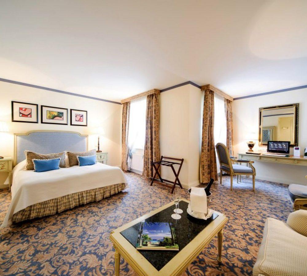 Grand_Palace_Hotel_Riga5