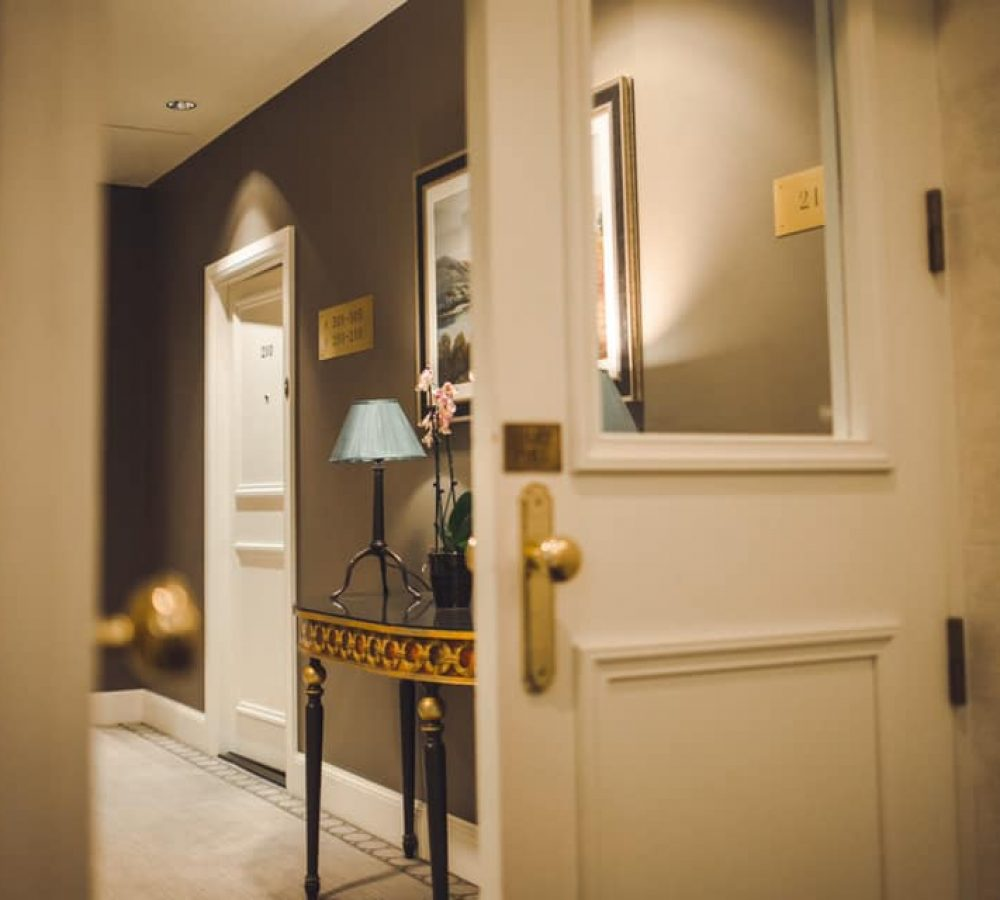 Grand_Palace_Hotel_Riga_2