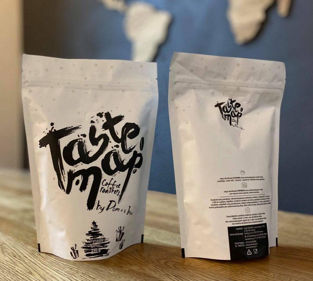 TasteMap2