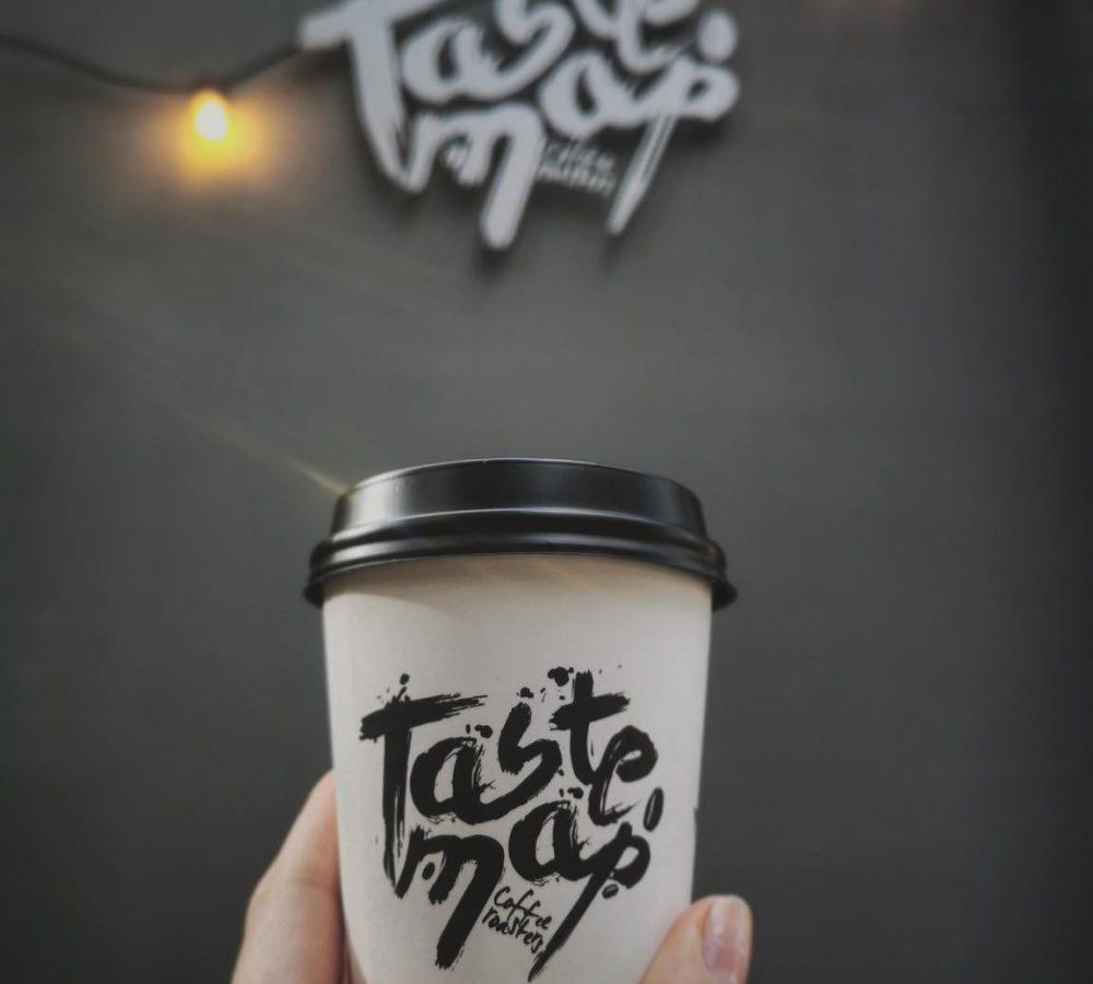 TasteMap4