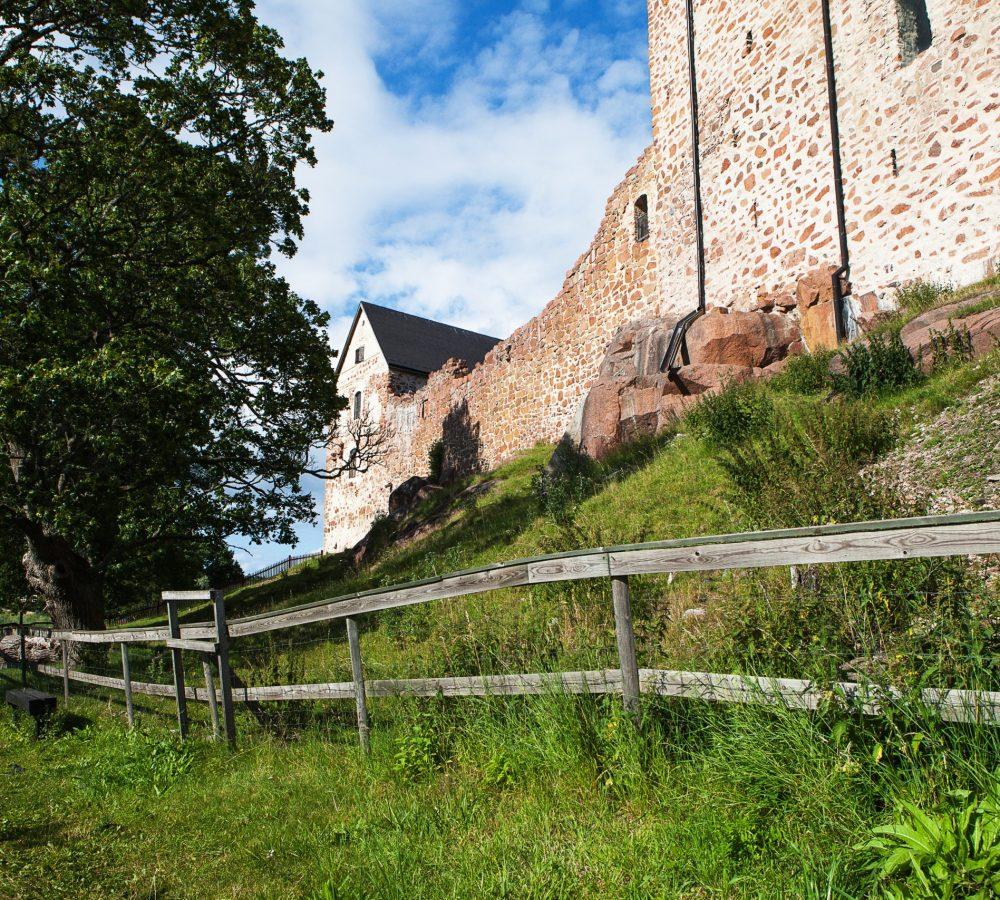 kastelholms slott-8-va-2015-tt