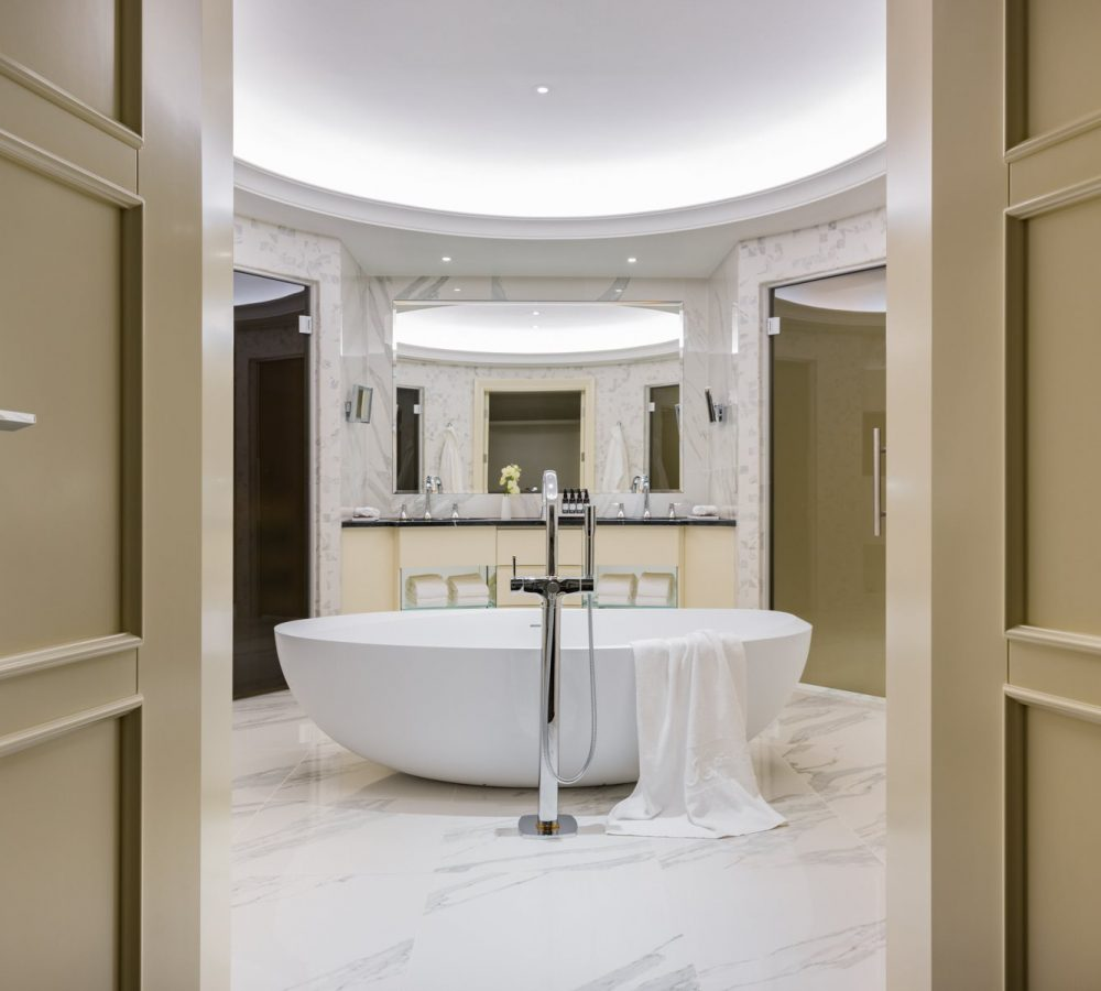 kempinski_riga_ps-bathroom_1