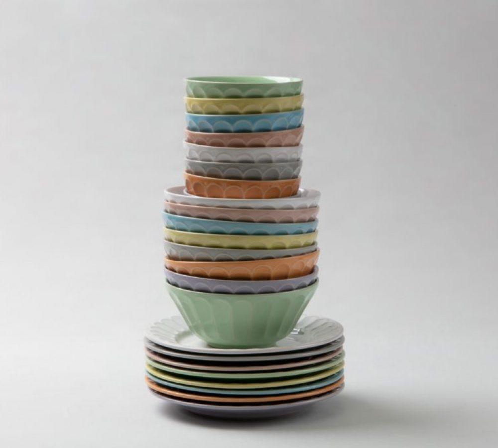 keramik_649-1030x687