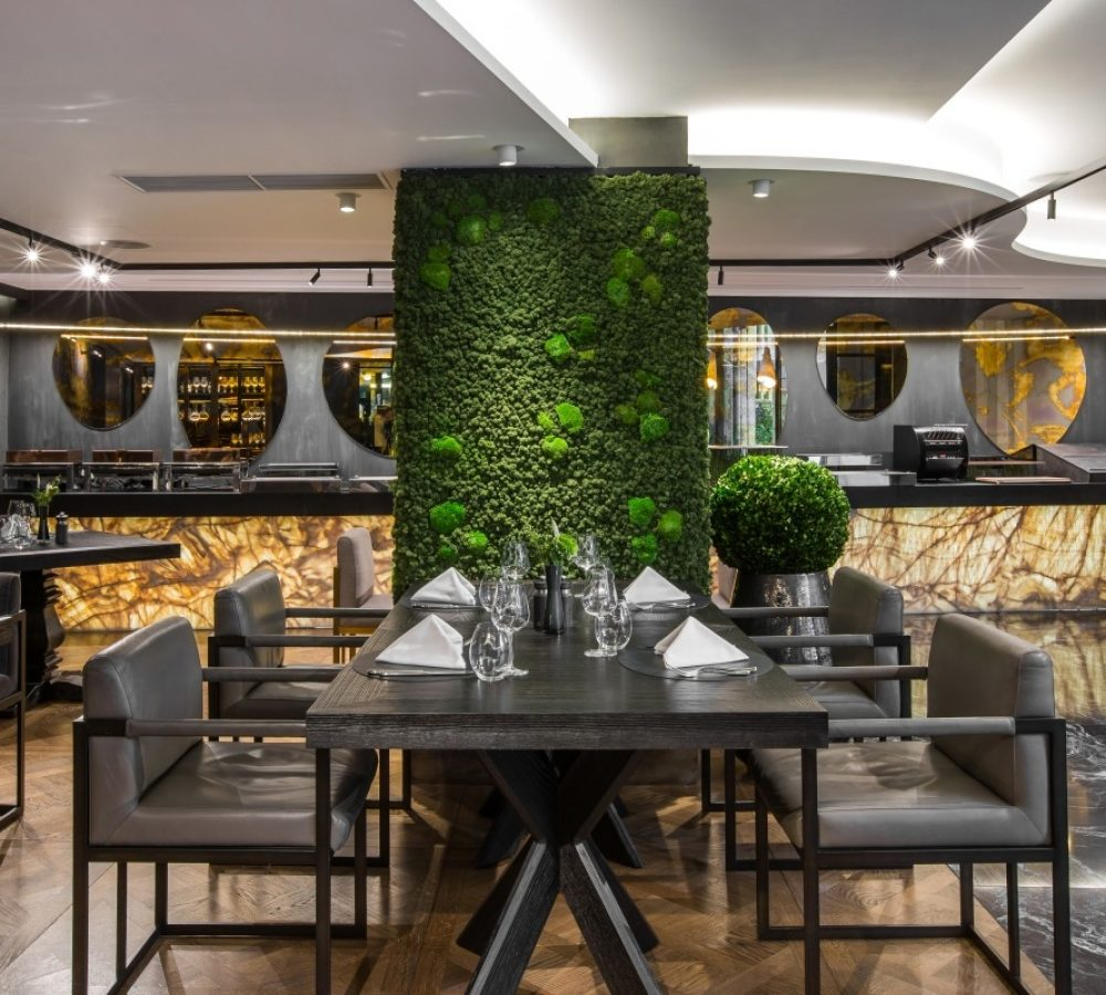 muros-restaurant-interior-vilnius-20
