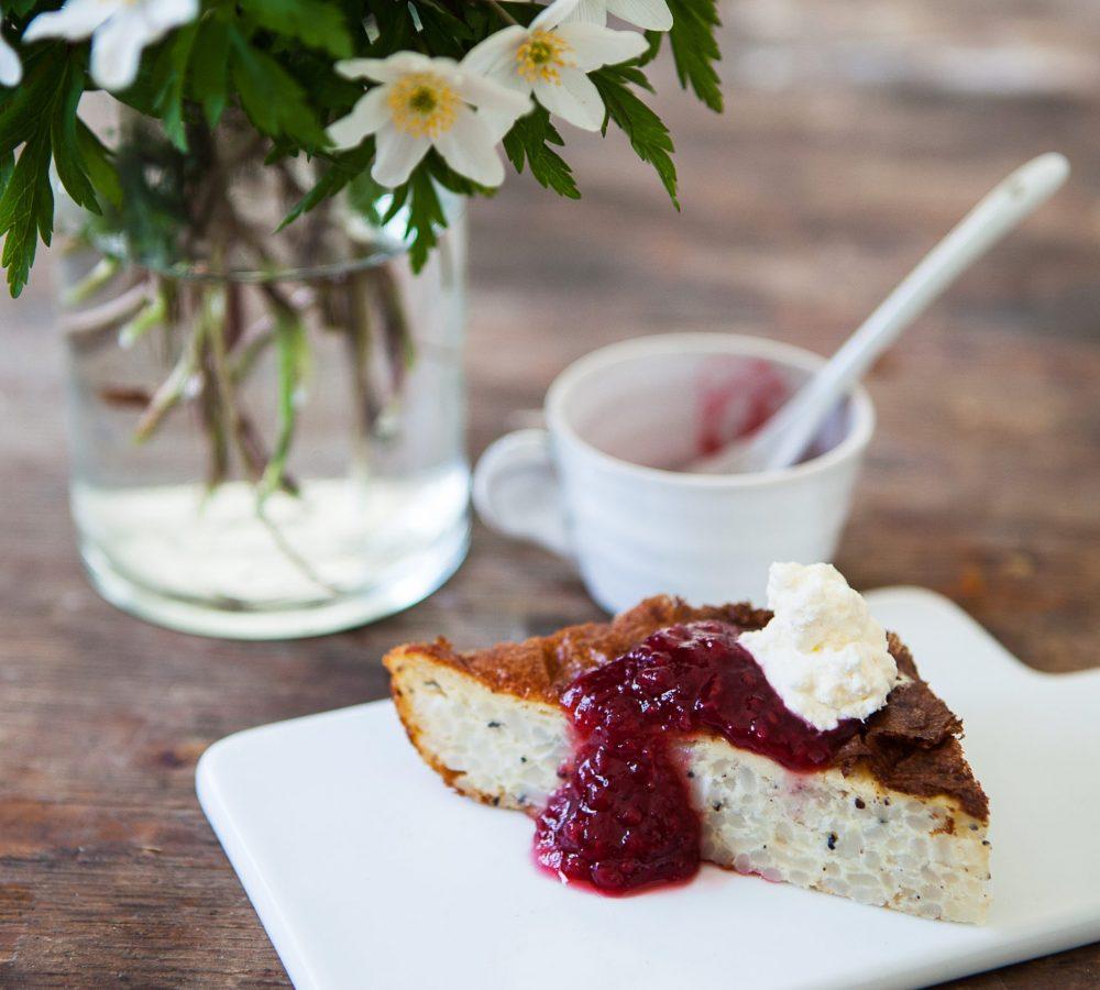 visitåland:tiina:pannkaka-4-vå2015-tt