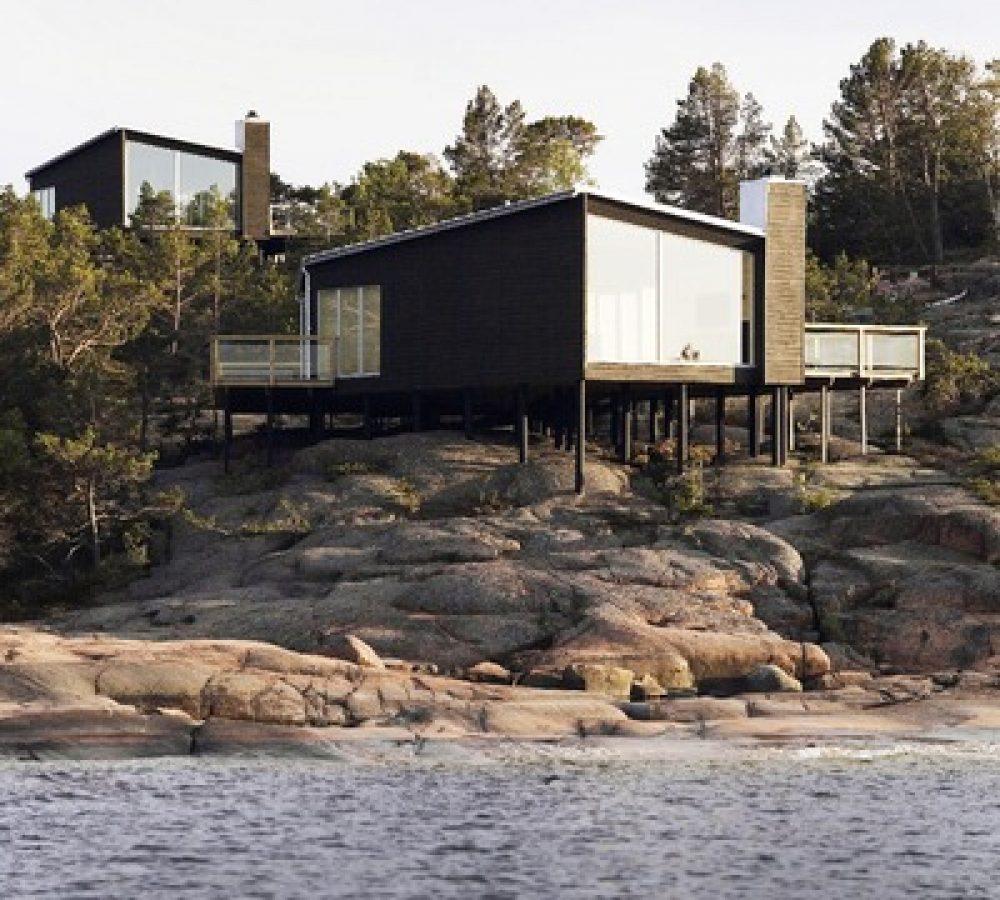 web-Havsvidden_resort_Anna_Didriksson_1_Ok_Jenny